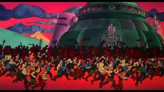 Black Sabbath - The Mob Rules (Heavy Metal)