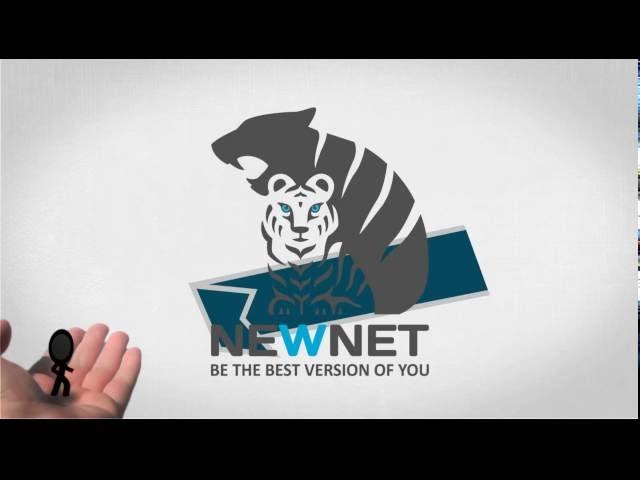 Référencement naturel & Web Analytics pour Immoweb