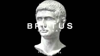 BRUTUS [Free Download]