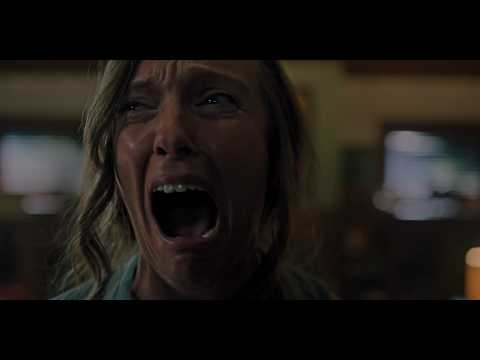 Trailer: ' Hereditary' (MA15+)