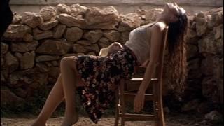 Malena (2000) - Trailer - Giuseppe Tornatore