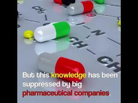 Milyen gyógyszerek a nemi szemölcsök