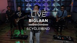 """Biglaan"" by 6Cyclemind 