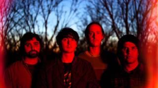 """Animal Collective """"Crimson"""" (Live on KCRW)"""