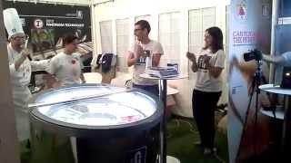Gran finale Tonda Challenge – Rimini All videos
