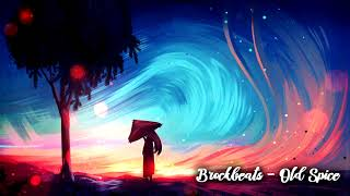 Brockbeats   Old Spice (All Tracks)