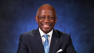 CalPERS Retired Member Representative Board Election – Henry Jones
