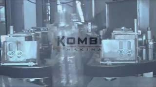 KOMBI 6000
