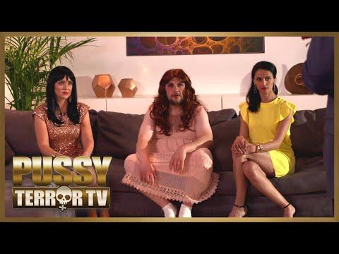 Die Entscheidung! Der Bachelor - PussyTerror TV