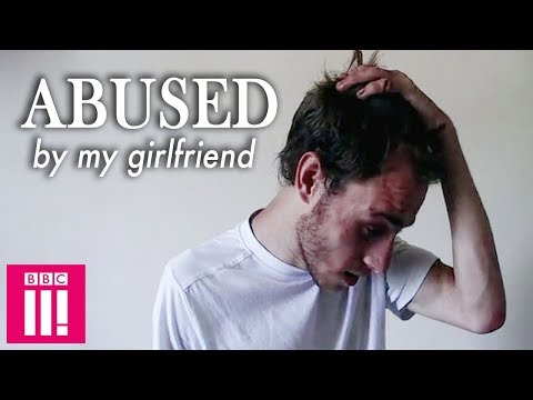 Abused By My Girlfriend: The Teenage Romance That Descended Into Terrible