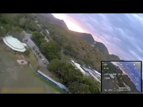 s800-ardupilot-fpv