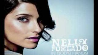 Nelly Furtado ft. Keith Urban - In God's Hands [HQ] + Lyrics