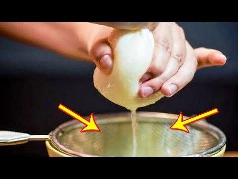 Рецепт чая при гипертонии