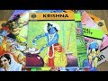 Amar Chitra Katha (ACK) - The Real Story | Anant Pai | Tales & Trails