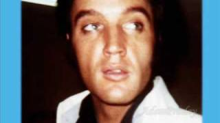 Elvis Presley Inherit The Wind alt take Video