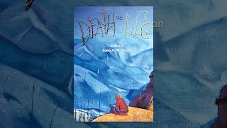 Death As Life