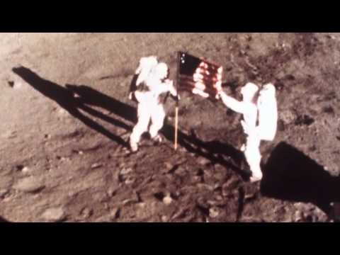 neil armstrong on captions - photo #38