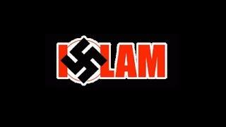 USA.Paul Golding, Fransen, Robinson Say. Asian Islamic Virgin, gang raped  x30 in Car Birmingham.