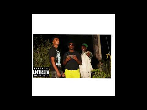 "Enough Bread ""Plug""(Official Audio)"