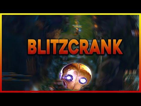 Blitzcrank.exe