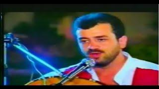 تحميل اغاني Haitham Yousif - Hiwaya Tz3al [ Live ] | هيثم يوسف - هوايه تزعل MP3