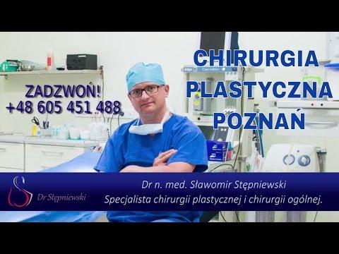 Chirurgia plastyczna członkiem wzrost Clinic