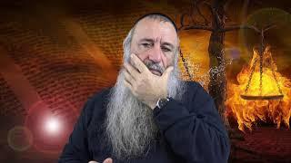 N°340 /1 Michpatim | Comment hachem a affaibli les forces du samekh mem le satan ?