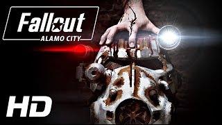 Fallout Alamo City - Fan Film