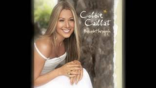 I Won't - Colbie Caillat
