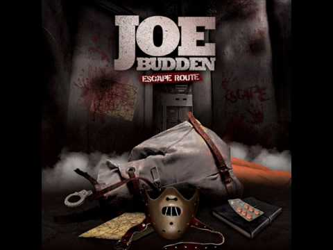 Joe Budden - Intro