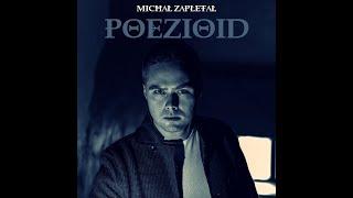 Video POEZIOID - full album
