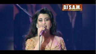 مازيكا Najwa Karam - Al Gherbal - Concert I نجوى كرم - الغربال - حفلة تحميل MP3