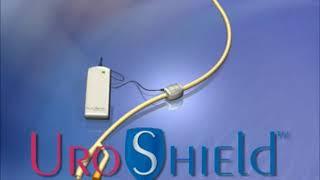 UroShield® by NanoVibronix