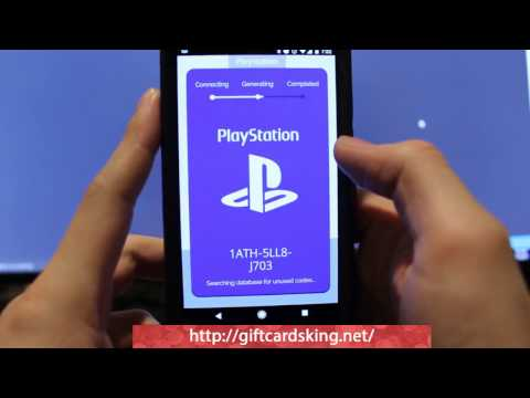 Free PlayStation Plus - How to Get PlayStation Plus for Free PS4