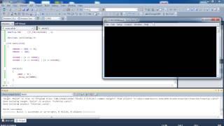 Learning AVR-C Episode 10: Serial Communication (TX)