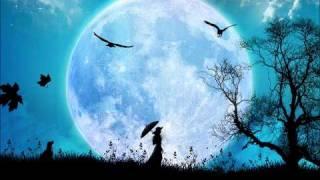Shadow of the Moon - Blackmore's Night (lyrics)