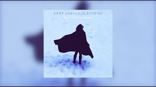 """Video thumbnail of """"Keep Shelly in Athens - (Don't Fear) The Reaper"""""""