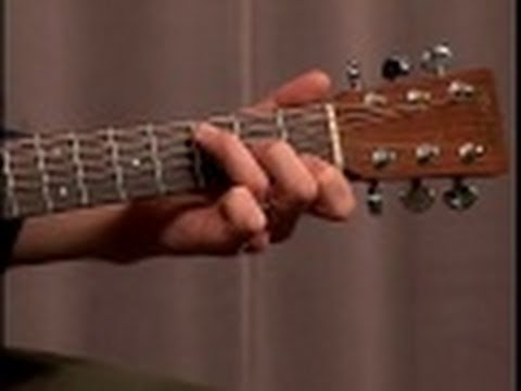 The D-C-G Trick : What Famous Bands Did With Easy Chords!