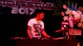 DJ YASTRIX Remix «Austin Mahone - Dirty Work»