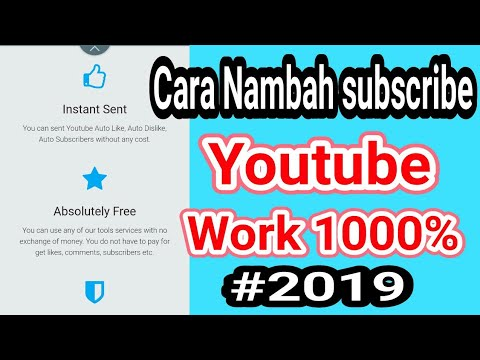 mp4 Auto Youtube Subscribe, download Auto Youtube Subscribe video klip Auto Youtube Subscribe