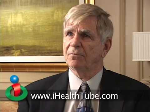 Video The Institute of Molecular Medicine's Role