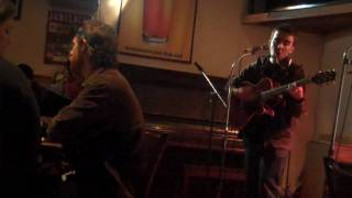 Gunslinger - John Fogerty