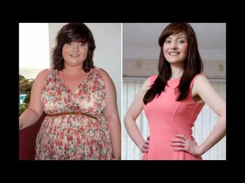 Похудеть не есть форум