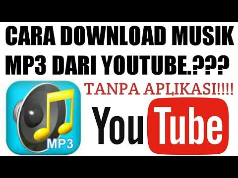 dari YouTube tanpa aplikasi dan kasetnya di Toko Terdekat Maupun di  iTunes atau Amazon s download lagu mp3 Aplikasi Download Mp3 Dari Youtube Pc