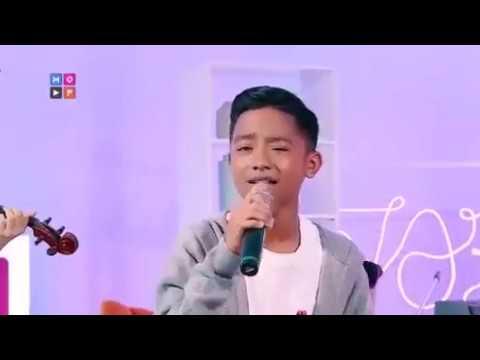, title : 'Kekasih Bayangan - Betrand Peto Putra Onsu ft Cakra Khan (Cover)'