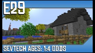 Sevtech Ages aiot - Free video search site - Findclip Net