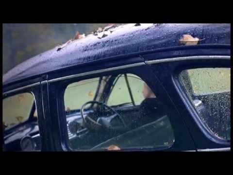 Ungu - Bila Tiba (Ost. Sang Kiai) | Official Video Clip | Ungu