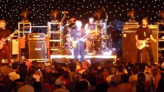 APRIL WINE - Big City Girls - Rock Legends Cruise 5