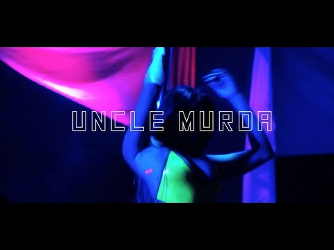 "Uncle Murda ""Peel Her Off"" Official Music Video"
