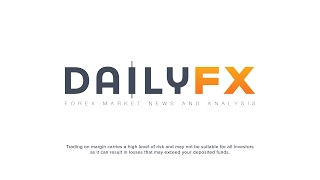DailyFX Roundtable: Mixed USD, Rising Commodity Prices to Persist